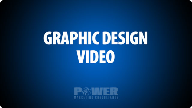 Graphic-Design-Video