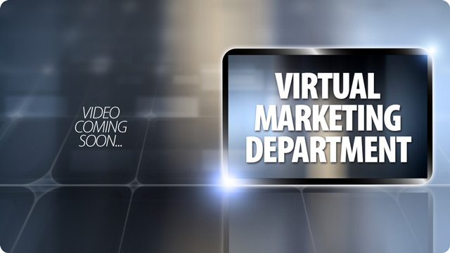 virtual-marketing-department